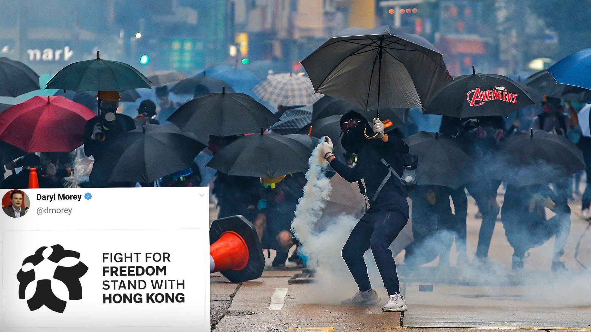 Najlepszy serwis randkowy Hongkong